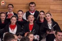 Bozicni koncerti 2019-2020.298
