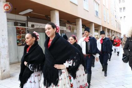Bozicni koncerti 2019-2020.320