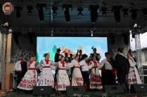 Bozicni koncerti 2019-2020.375