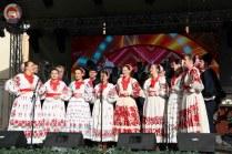 Bozicni koncerti 2019-2020.382