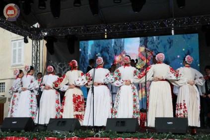 Bozicni koncerti 2019-2020.383