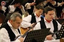 Bozicni koncerti 2019-2020.442