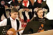 Bozicni koncerti 2019-2020.443