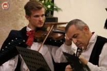 Bozicni koncerti 2019-2020.477