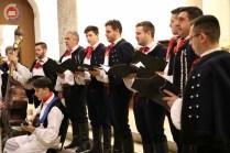 Bozicni koncerti 2019-2020.483