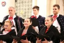 Bozicni koncerti 2019-2020.497