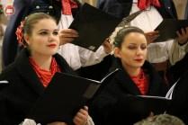 Bozicni koncerti 2019-2020.522