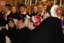 Bozicni koncerti 2019-2020.74