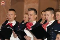 Bozicni koncerti 2019-2020.77