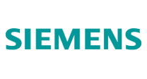 "Towards entry ""Siemens Global University Challenge"""