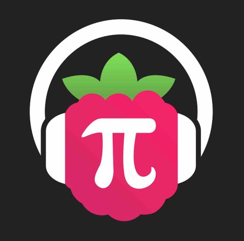 team-1-logo