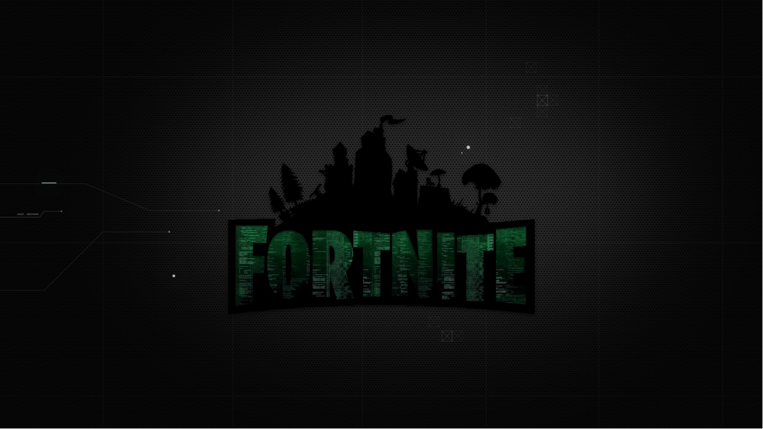Fortnite Hacking Overwhelming Epic Games - Offensive