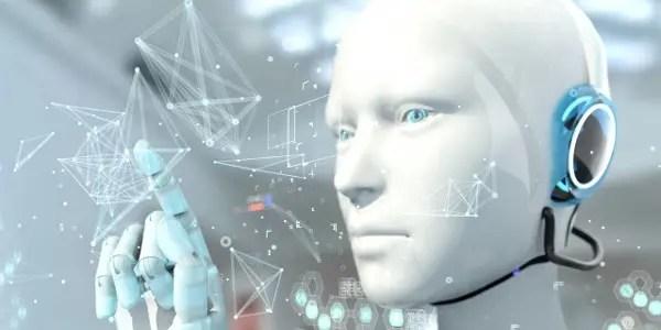 人工知能 AI 素人