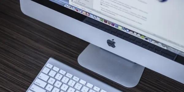 iMac メモリ増設 方法