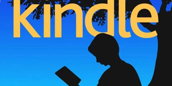 夢をかなえるゾウ Kindle版 無料