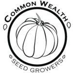 CWSG Logo