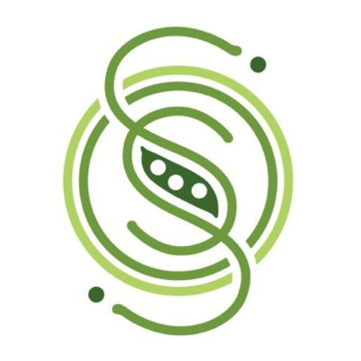 Open Source Seed Initiative Free The Seed