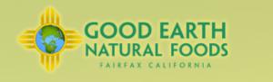 good-earth-logo