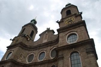 8. Duomo (1)