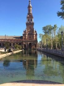 Plaza de Espana (15)