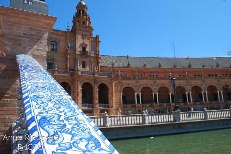 Plaza de Espana (19)