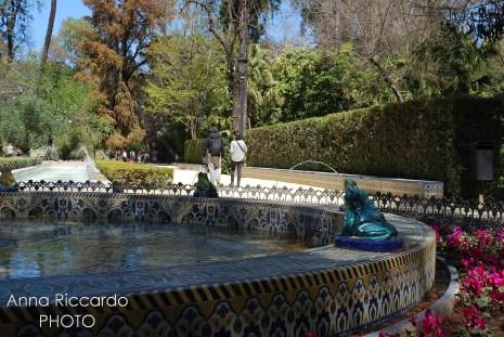 Plaza de Espana (6)