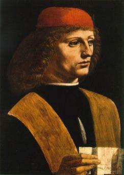 Leonardo_da_Vinci_-_Portrait_of_a_Musician