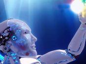entropica intelligenza artificiale