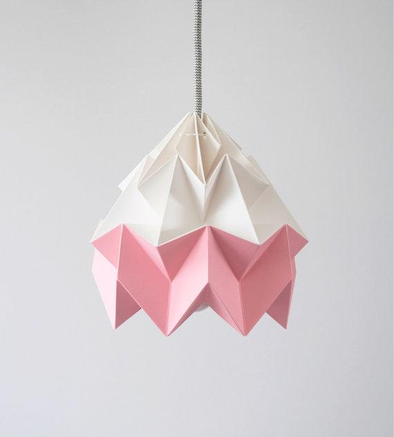 L'Origami per la casa