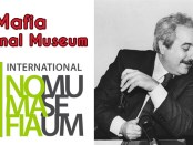 No_Mafia_International_Museum_Catania_Sicilia