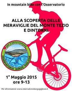 20150501_borgogiglione_mtb