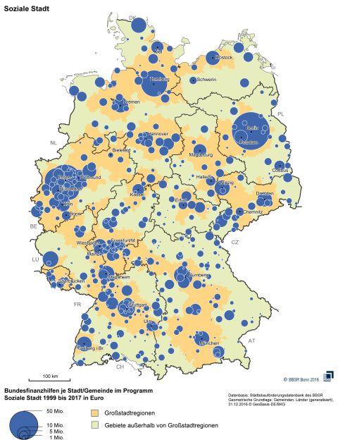 karte-2017_bundesfinanzhilfen