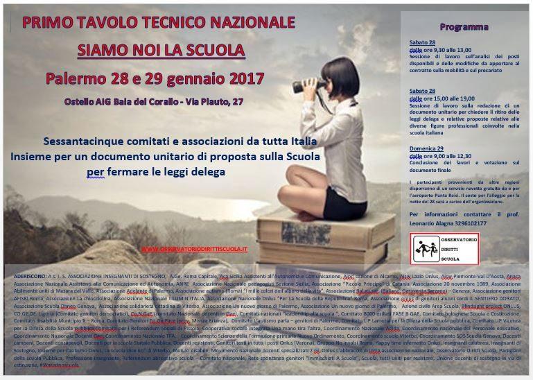 Locandina Finale 30012017