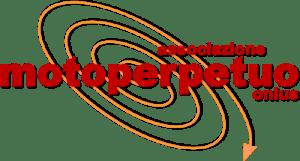 Scarica lo Statuto dell'Associazione Moto Perpetuo ONLUS in formato pdf