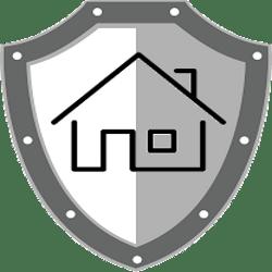 Pubblicità Immobiliare