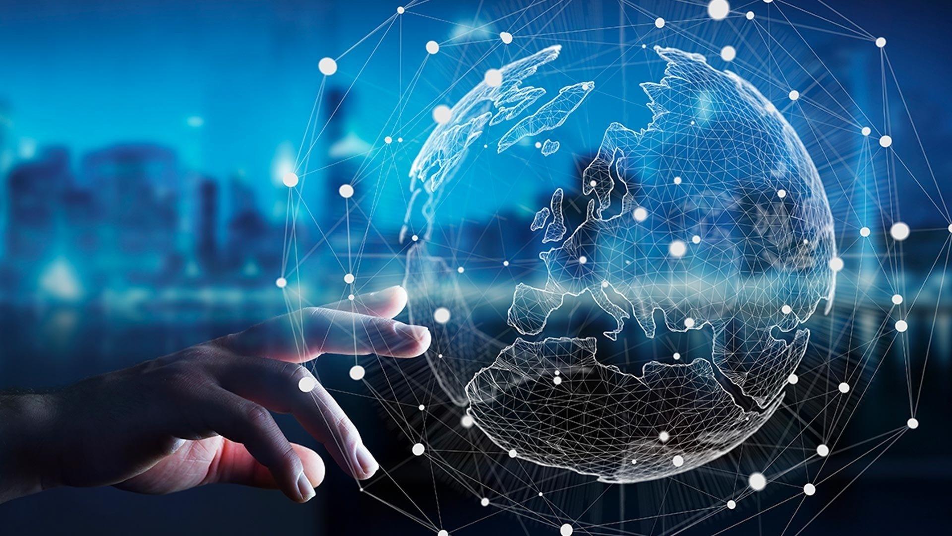 cyber cybersecurity macroeconomia
