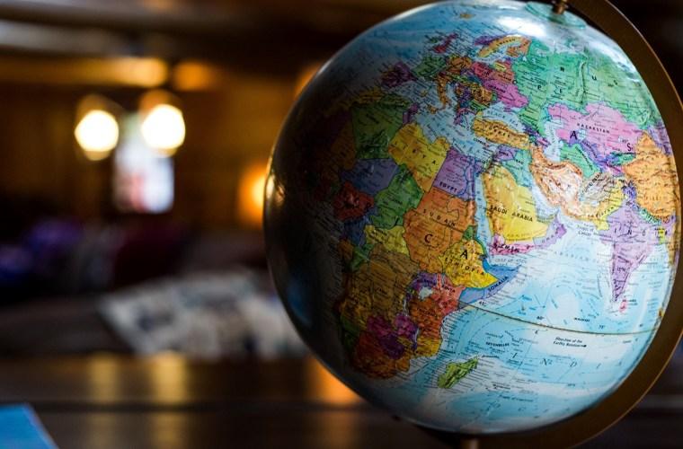 mondo diplomazia economica