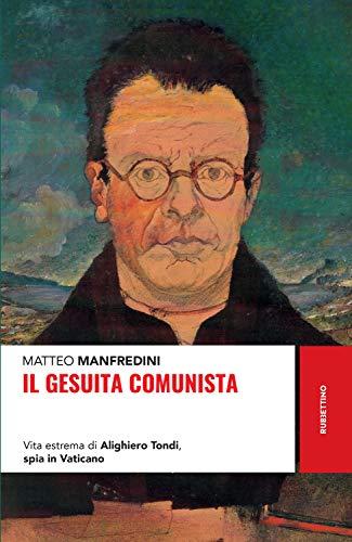 gesuita comunista
