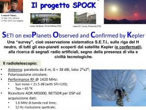 sintesi-del-progetto-spock