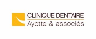Clinique dentaire Ayotte et associés