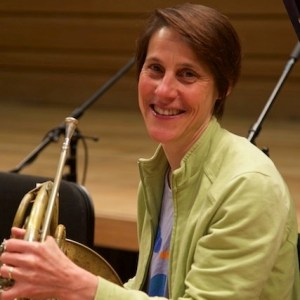 Pamela Putnam 4