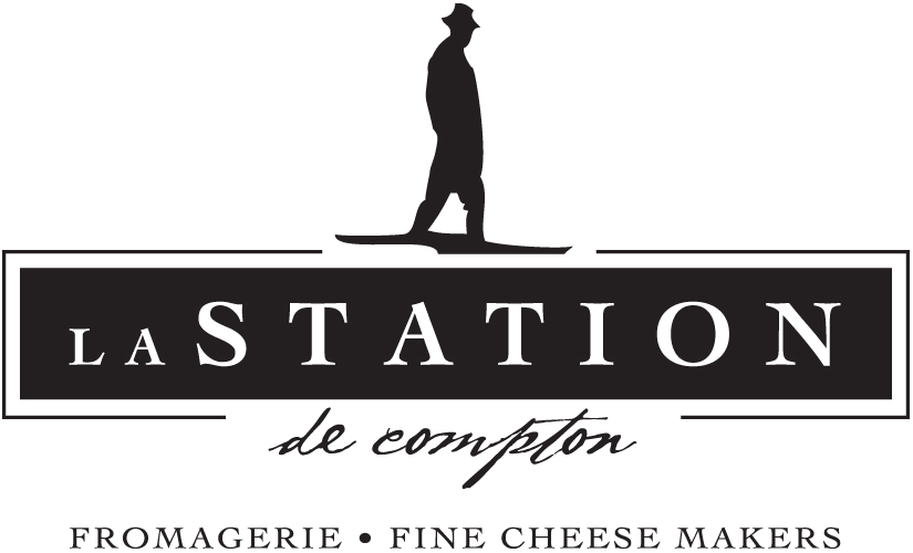 Fromagerie La Station