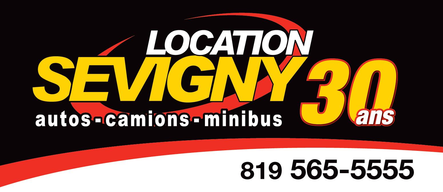 Location Sévigny