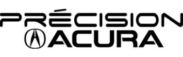 logo precision acura pour site web copie