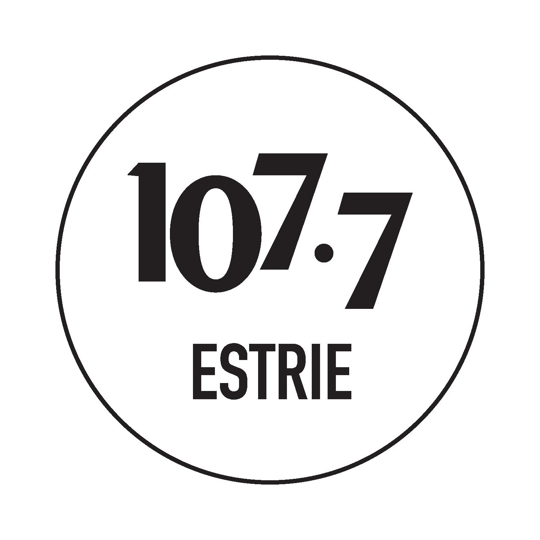 107,7 FM