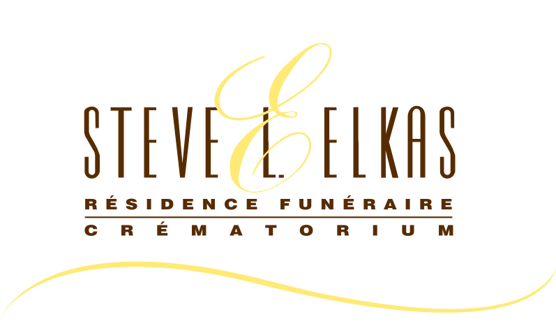 Steve et Stephan Elkas