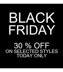 Tiger of Sweden Black Friday sale