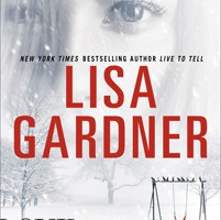 One Book One Valley- October 2,2012 Book Discussion ~ Love You More by Lisa Gardner