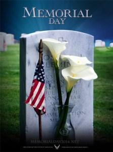 memorial-day-2014-small