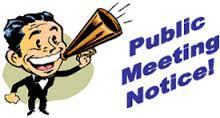 publicmeeting